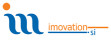logo-imovation